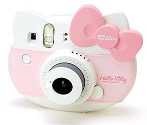 Fuji Instax Mini Hello Kitty 395 Limited Edition